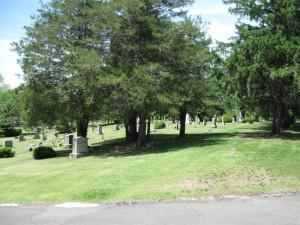 Cemetery12