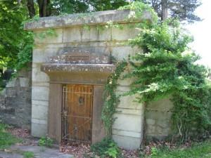 Cemetery17